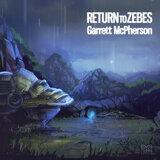 Garrett McPherson