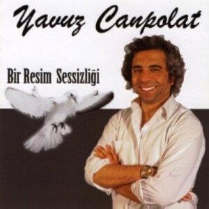 Yavuz Canpolat 歌手頭像