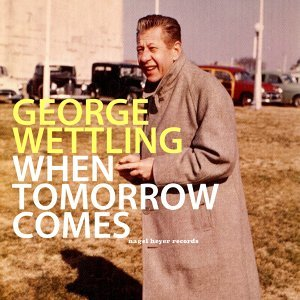 George Wettling 歌手頭像