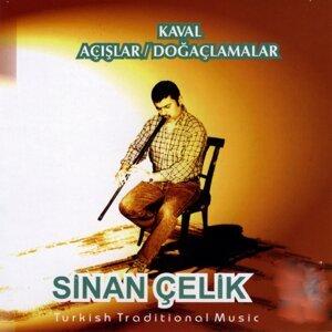 Sinan Çelik