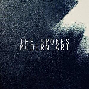 The Spokes