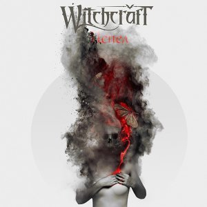 Witchcraft 歌手頭像