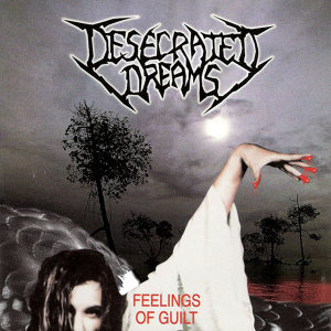 Desecrated Dreams 歌手頭像