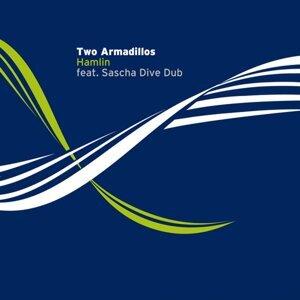 Two Armadillos 歌手頭像