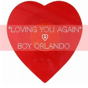 Boy Orlando 歌手頭像