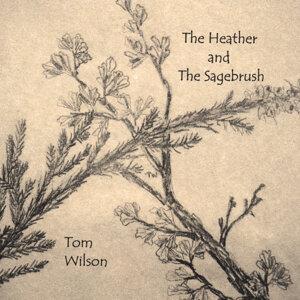 Tom Wilson 歌手頭像