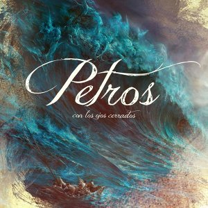 PETROS 歌手頭像