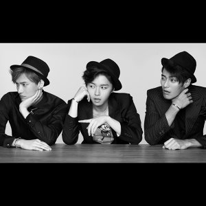 Royal Pirates 歌手頭像