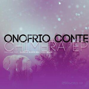 Onofrio Conte 歌手頭像