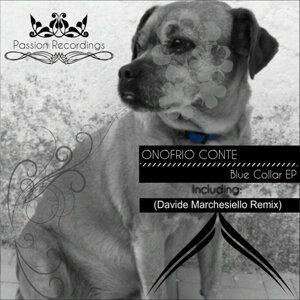 Onofrio Conte