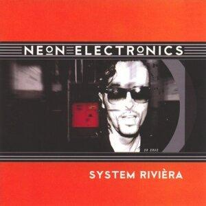 Neon Electronics