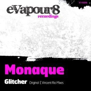 Monaque