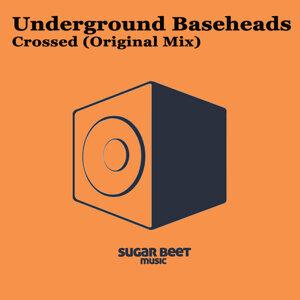 Underground Baseheads 歌手頭像