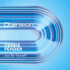 Debbie Pender