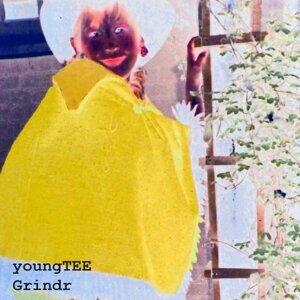 YoungTEE 歌手頭像