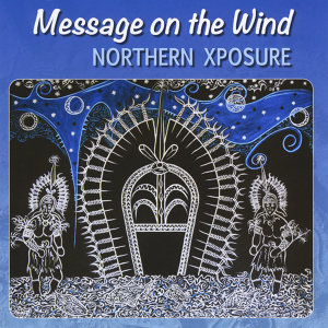 Northern Xposure