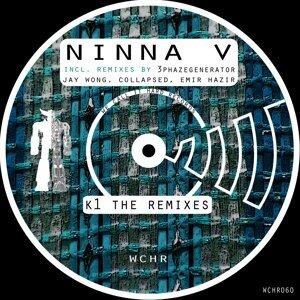 Ninna V