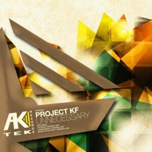 Project KF