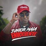 MC Junior Maia