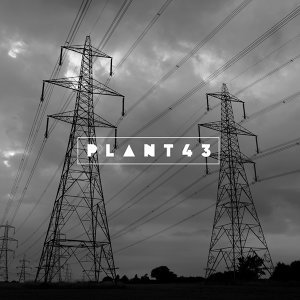 Plant43 歌手頭像