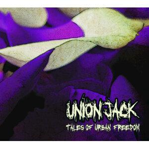 Union Jack 歌手頭像