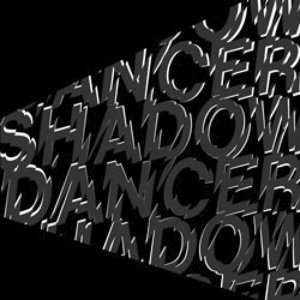 Shadow Dancer 歌手頭像