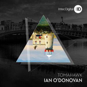 Ian O'Donovan 歌手頭像