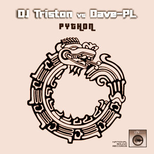 DJ Triston vs Dave-PL