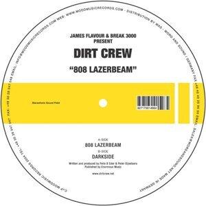 Dirt Crew 歌手頭像