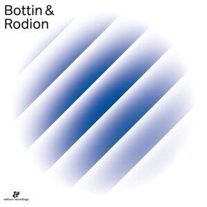 Bottin & Rodion 歌手頭像
