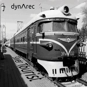 DynArec 歌手頭像