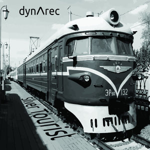 DynArec