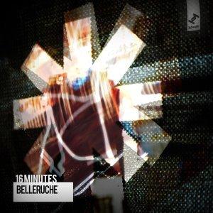 Belleruche 歌手頭像