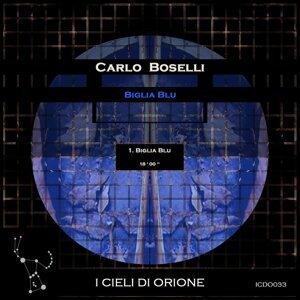 Carlo Boselli