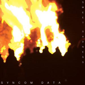 Syncom Data