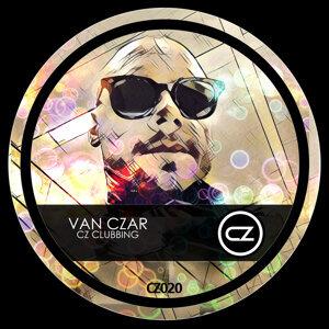 Van Czar 歌手頭像