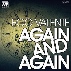 Ego Valente 歌手頭像