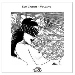 Ego Valente