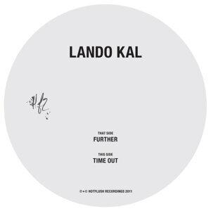 Lando Kal
