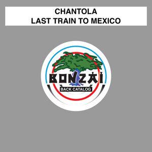 Chantola