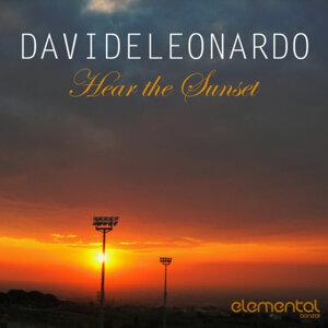 Davide Leonardo 歌手頭像