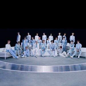 NCT 歌手頭像