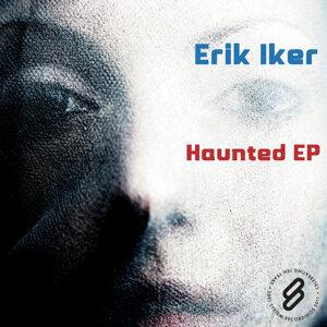 Erik Iker 歌手頭像