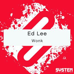 Ed Lee 歌手頭像