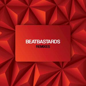 BeatBastardS