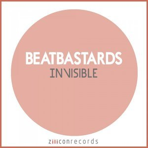 BeatBastardS 歌手頭像
