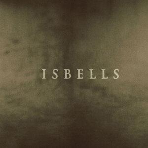Isbells 歌手頭像