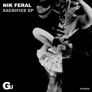 Nik Feral 歌手頭像
