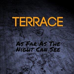 Terrace 歌手頭像
