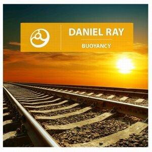 Daniel Ray 歌手頭像
